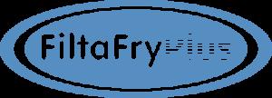 filta-fry-plus-300x108