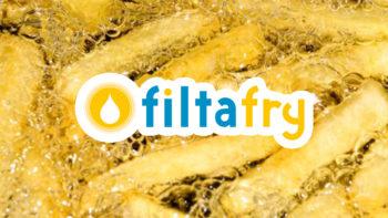 Permalink to: Filta Fry